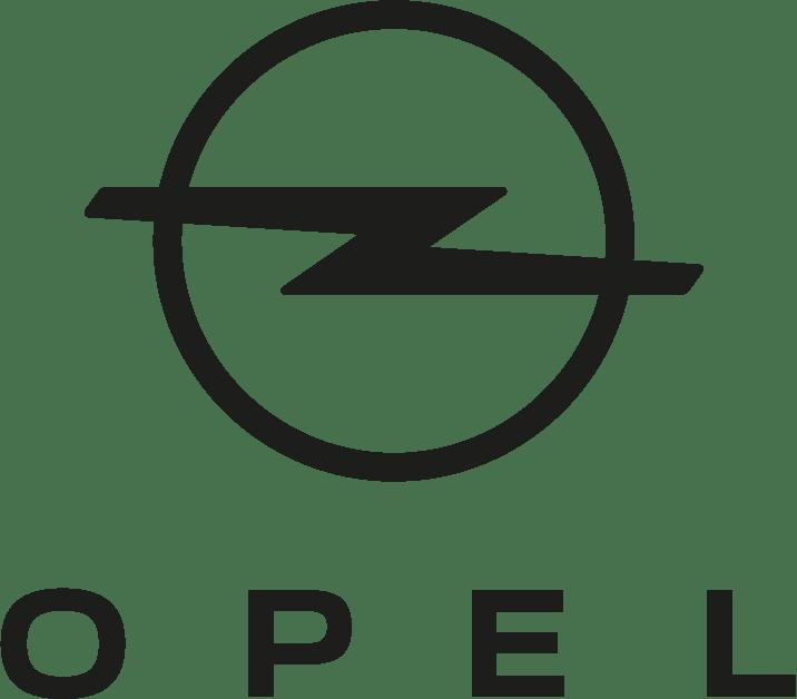logo opel réunion